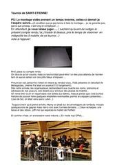 Fichier PDF sans titre 19