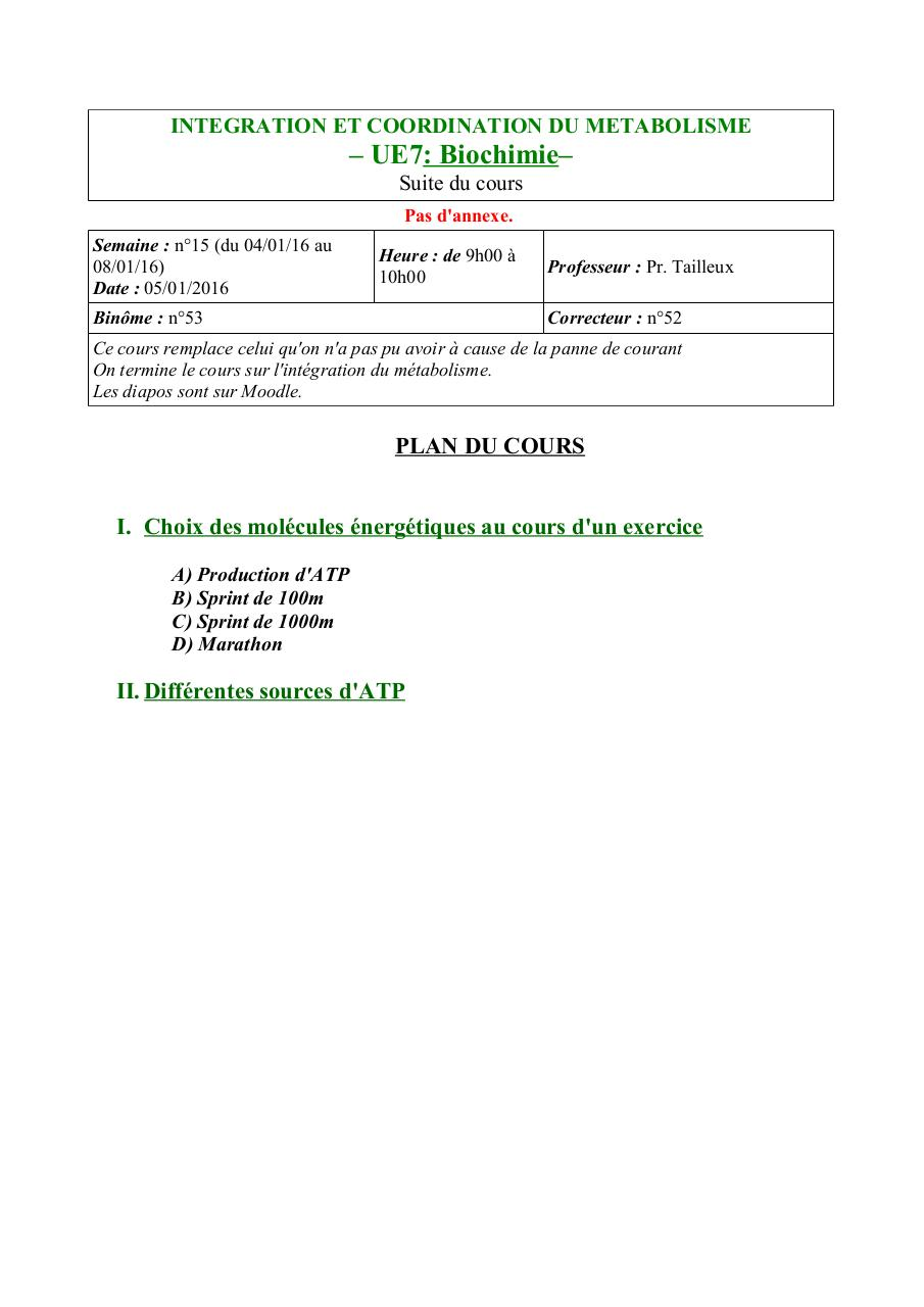 05.01.16 9H00-10H00 TAILLEUX (Cours 1).pdf - page 1/4