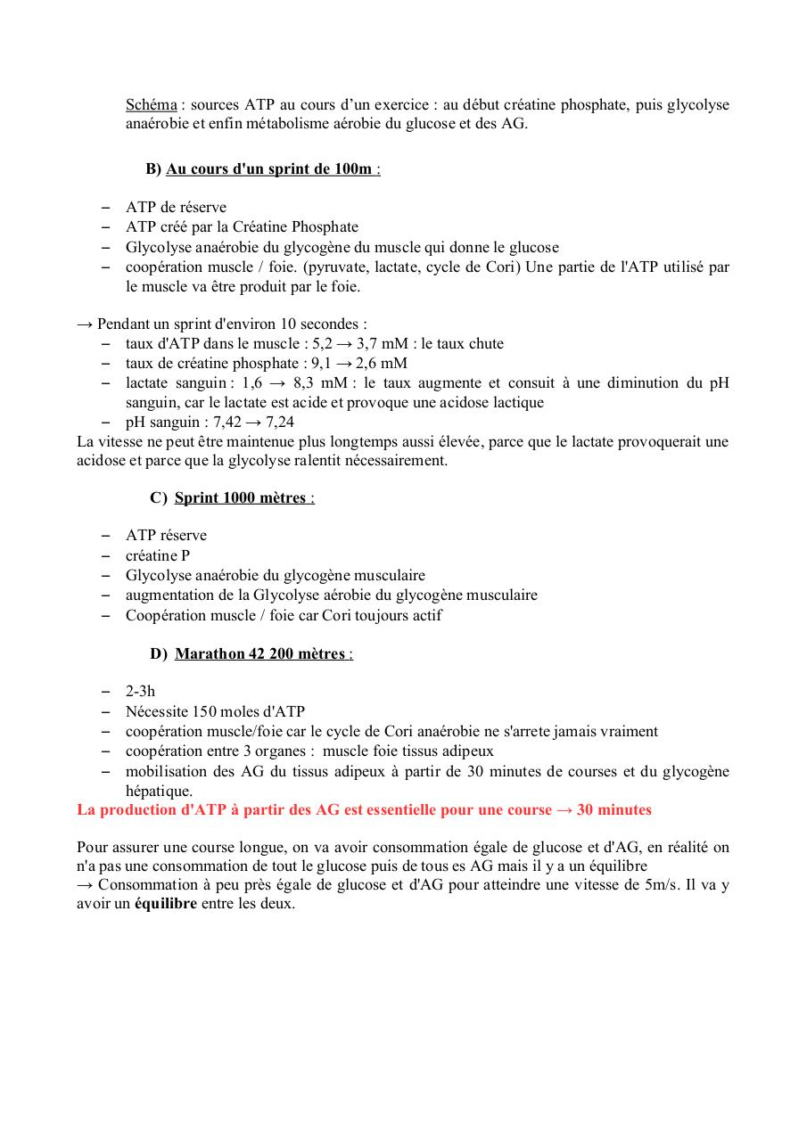 05.01.16 9H00-10H00 TAILLEUX (Cours 1).pdf - page 3/4
