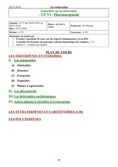 Fichier PDF 07 01 16 8h00 10h00 roumy cours 2
