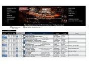agenda des concerts 85 vendee total janv 2016