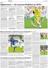 article jonathan