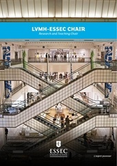 brochure chaire lvmh web