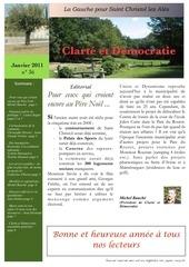 bulletin n 36 pdf