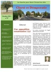 bulletin n 37 pdf