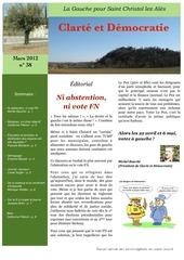 bulletin n 38 pdf