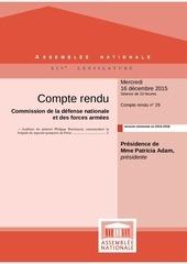 Fichier PDF c1516029 1