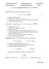 ef math 1 st janvier 2016