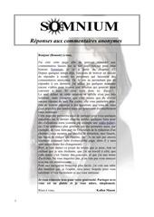 Fichier PDF fiche commentaires