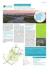logistiques magazine 1