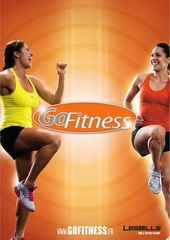 plaquette ce go fitness web