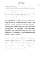 Fichier PDF quir