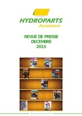 revue de presse decembre 2015 hpa