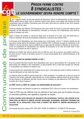 Fichier PDF 20160112 goodyear amiens