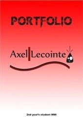 axel lecointe english portfolio