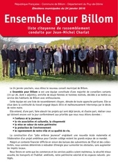 bat pf ensemble 20pour 20billom