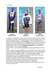 Fichier PDF bilan champigny 2
