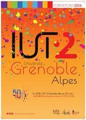 brochure iut22016