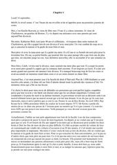 chapitre 1 pdf