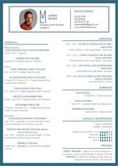 Fichier PDF cv laetitiamoles 01 16 fr