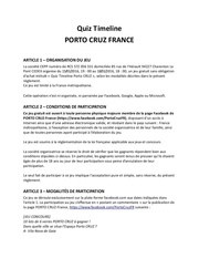 Fichier PDF reglement quiz timeline porto cruz 2016