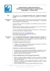 Fichier PDF 160114 offre d emploi responsable animation phenix