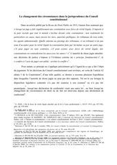 Fichier PDF a h