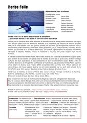 Fichier PDF cie mood herbe folle herve sika 14 01 16