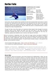 Fichier PDF cie mood herbe folle herve sika english 14 01 16