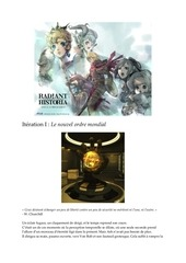 ds final 1 0 radiant historia