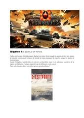 ds v world of tanks