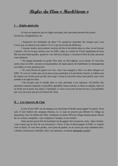 Fichier PDF hashstorm