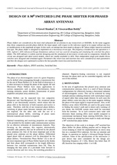 Fichier PDF ijret20140310020