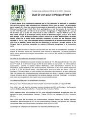 or vert villetoureix 8 11 2015