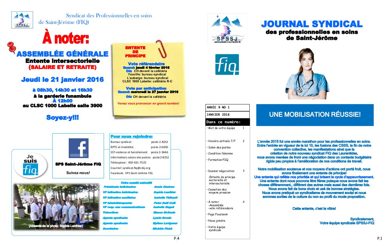PDF journal syndical janvier 2016.pdf - page 1/2