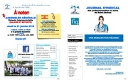 Fichier PDF pdf journal syndical janvier 2016 1