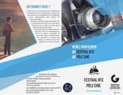 Fichier PDF plaquette real fr 2