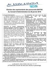 Fichier PDF profession de foi unsa 26 janvier