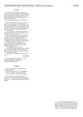 Fichier PDF prototype