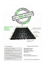 Fichier PDF tarifs greengumtyre