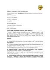 Fichier PDF ugram0001413