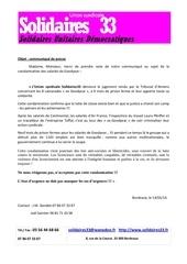 Fichier PDF communique presse goodyear 1