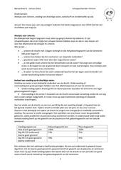 Fichier PDF januari 2016