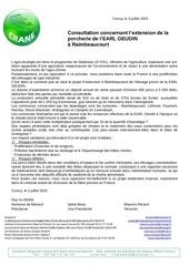 porcherie raimbeaucourt 15 07