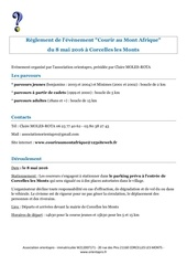 Fichier PDF reglement cama 2016