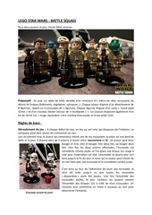 Fichier PDF regles battle squad 1 1