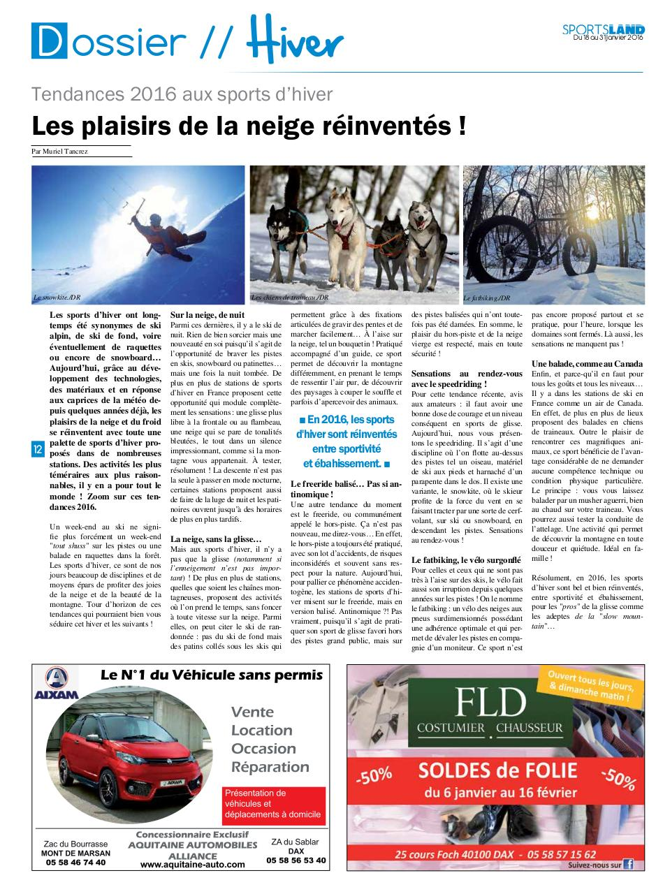 SPORTSLAND_175_DOSSIER-HIVER.pdf - page 1/2