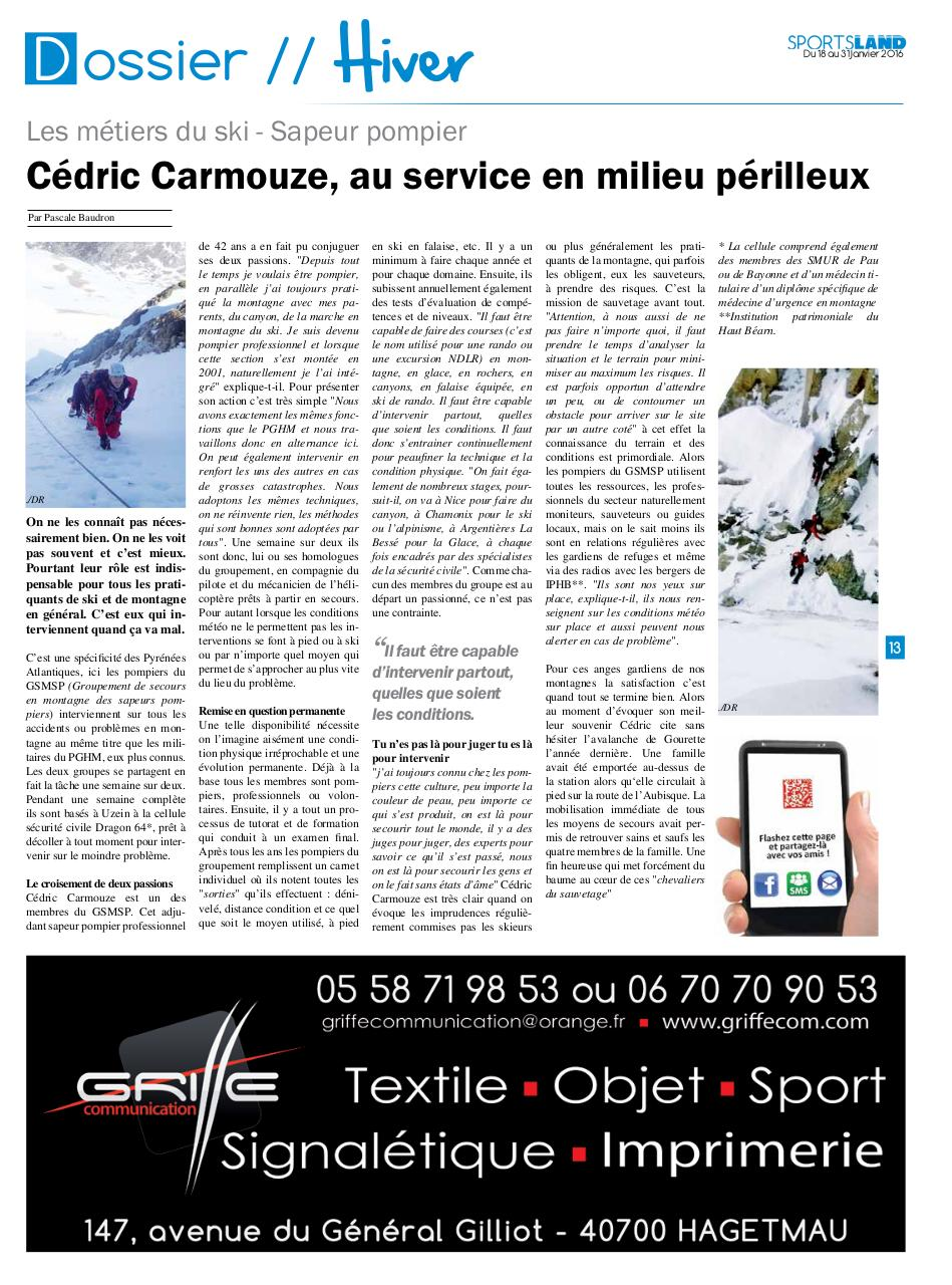 SPORTSLAND_175_DOSSIER-HIVER.pdf - page 2/2