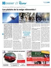 Fichier PDF sportsland 175 dossier hiver