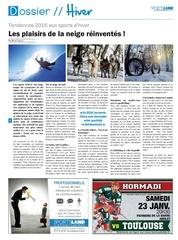 Fichier PDF sportsland bearn 61 dossier hiver